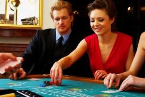 blackjack-221-300x200