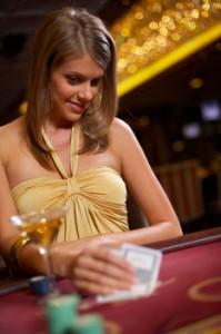 blackjack-23-199x300