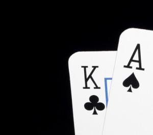 blackjack-28-300x264