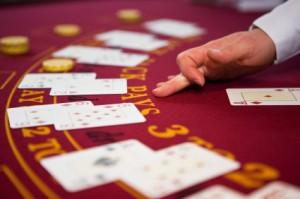 blackjack-toernooi-winnen-300x199