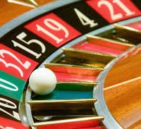 Lucky 21 blackjackpromotie in Royal Panda Casino