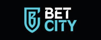 <b>Play</b> Betcity Casino