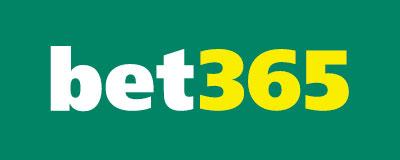 <b>Play</b></br>Bet365 Casino